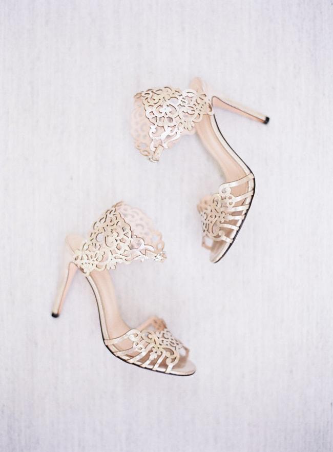 stylish-wedding-shoes-7-min.jpg