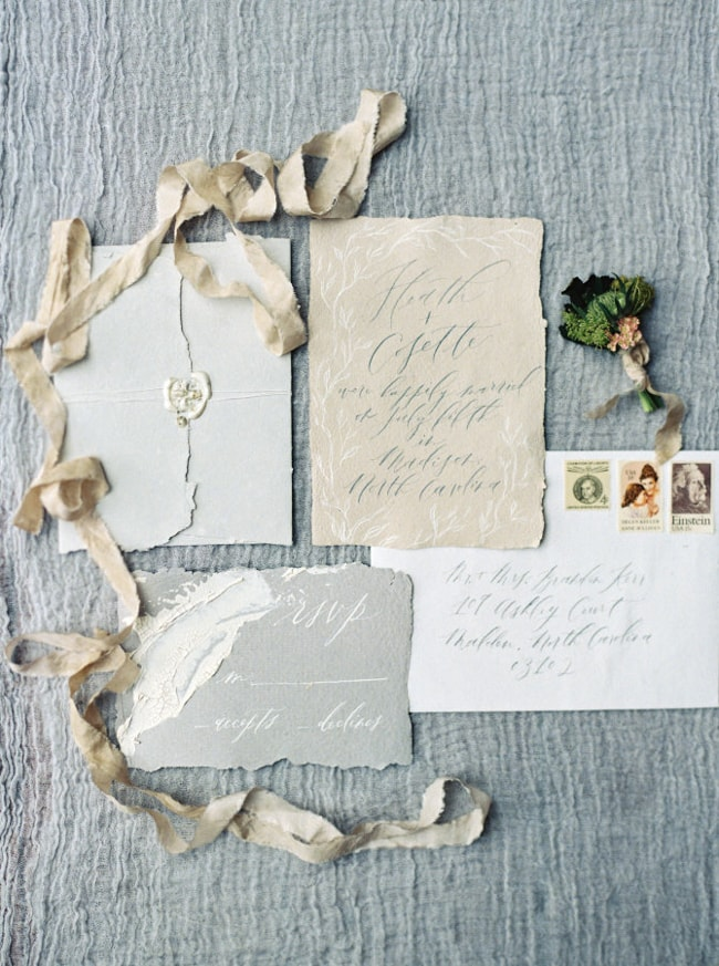 eye-catching-wedding-stationary-invitatons-3-min.jpg