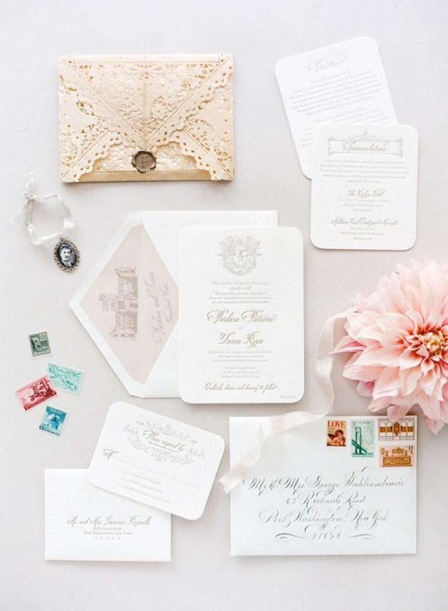 eye-catching-wedding-stationary-invitatons-4-min.jpg