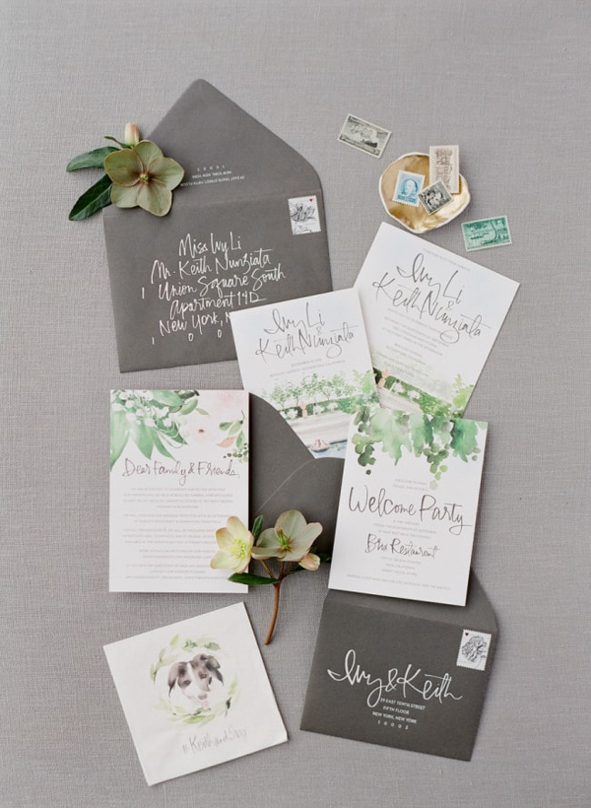 eye-catching-wedding-stationary-invitatons-5-min.jpg
