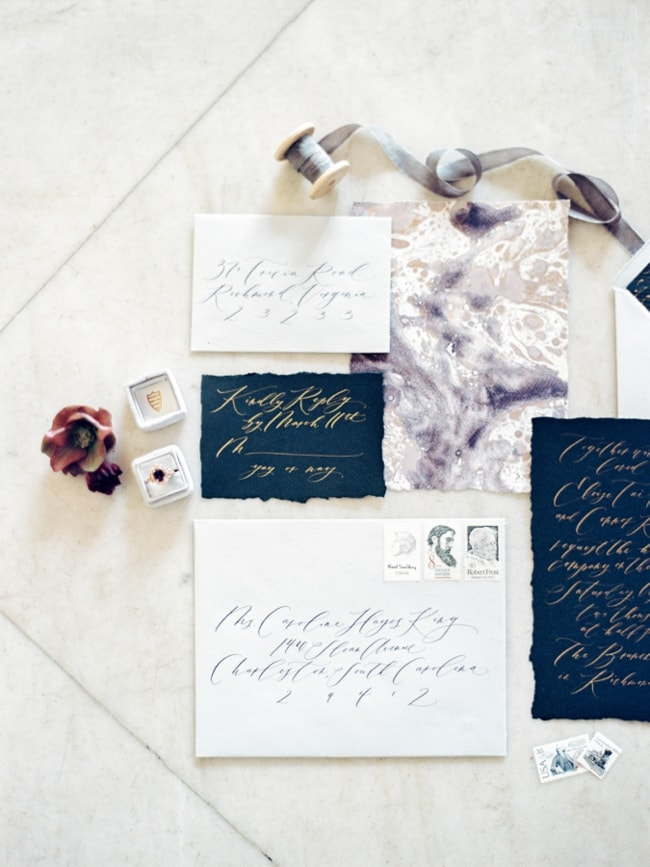 eye-catching-wedding-stationary-invitatons-7-min.jpg