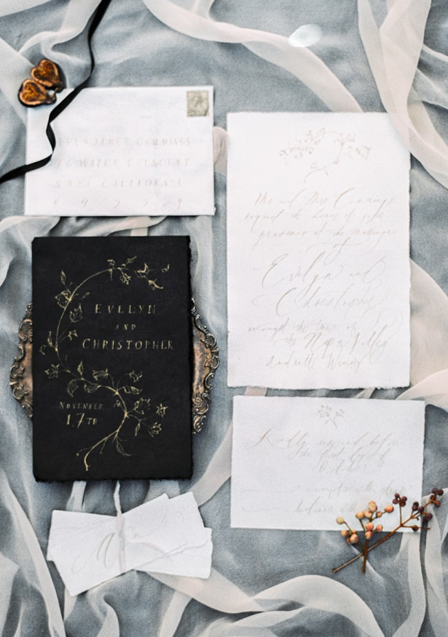 eye-catching-wedding-stationary-invitatons-8-min.jpg