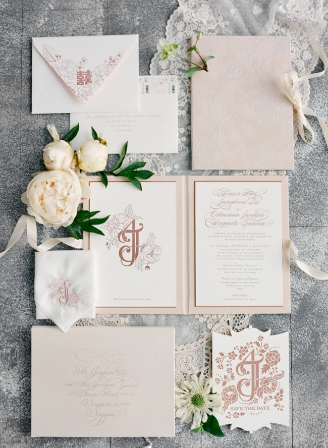 eye-catching-wedding-stationary-invitatons-min.jpg