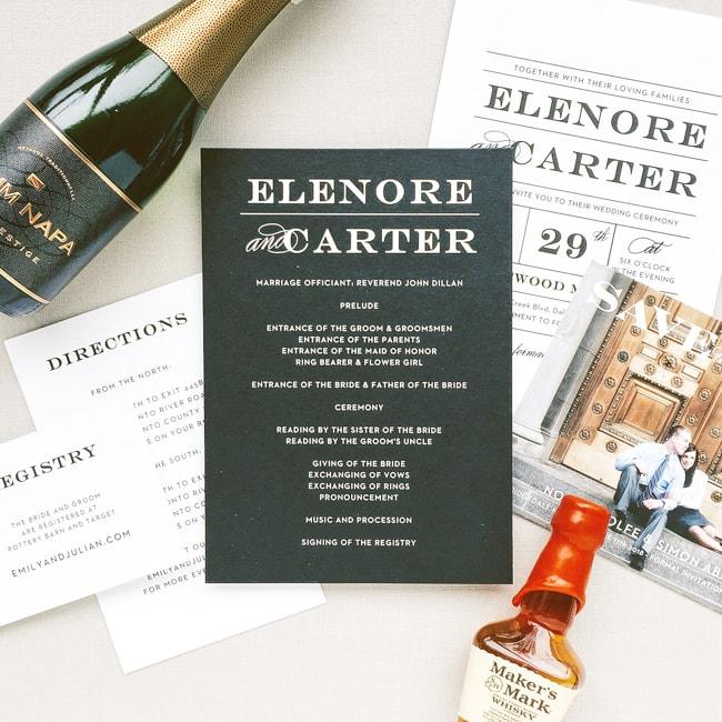 black-white-wedding-invitations-by-basic-invite-5-min.jpg