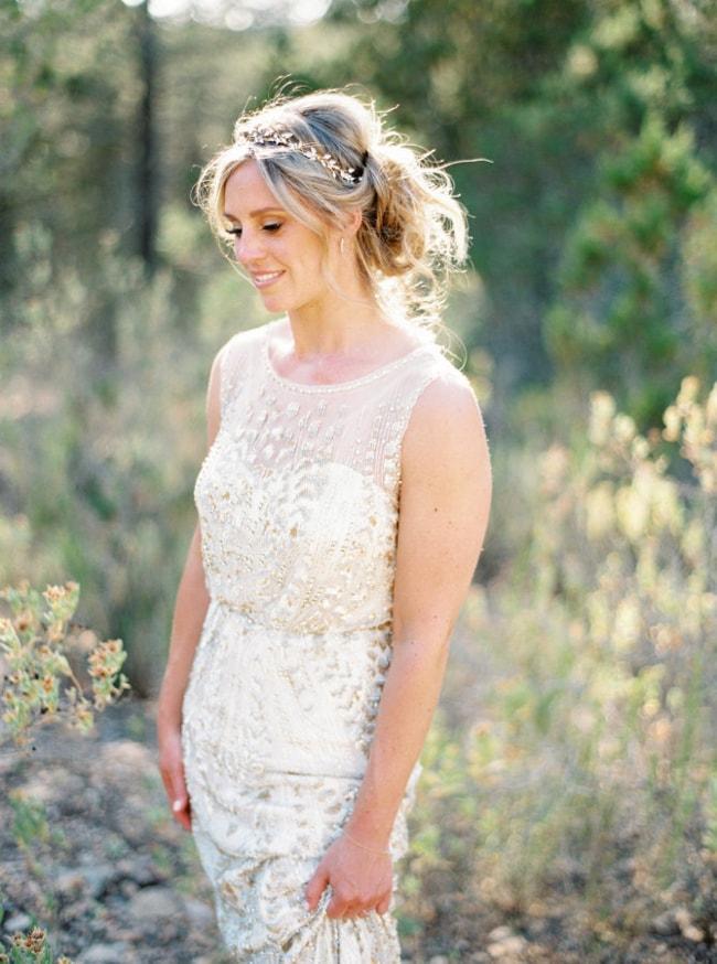 sheer-wedding-dresses-trendy-bride-2.jpg