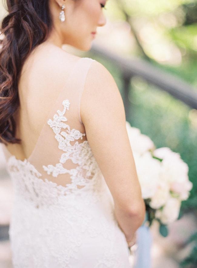 sheer-wedding-dresses-trendy-bride-3.jpg