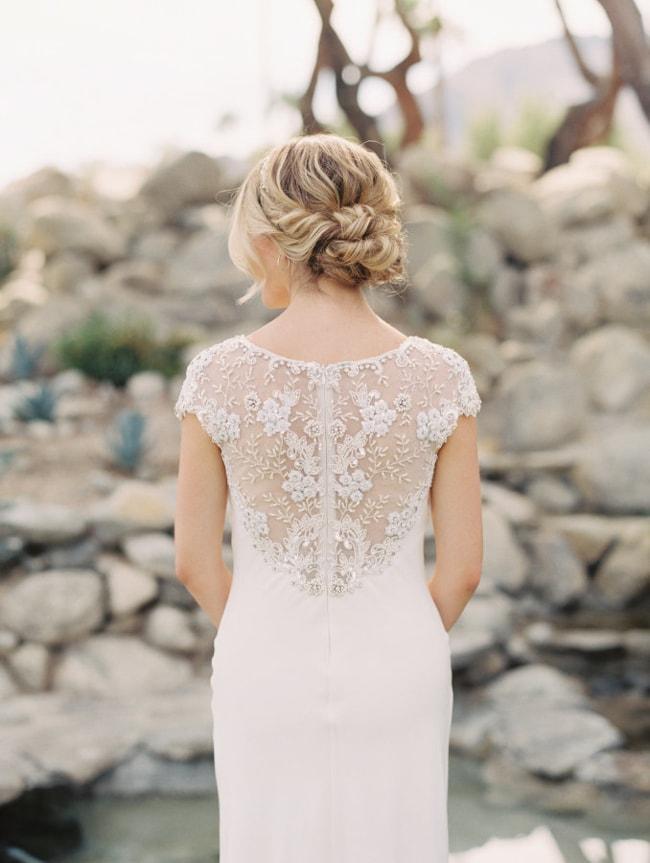sheer-wedding-dresses-trendy-bride-4.jpg
