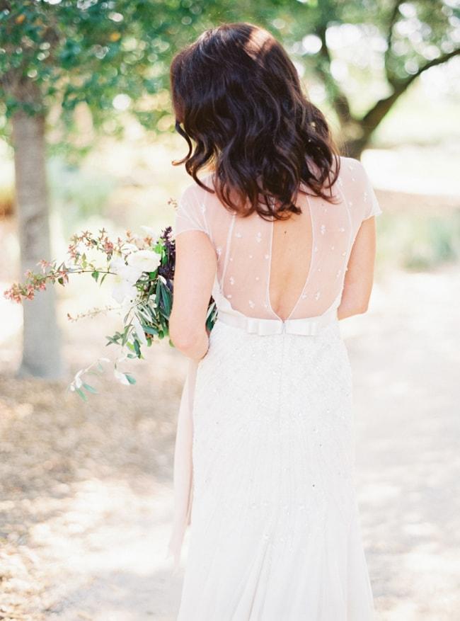 sheer-wedding-dresses-trendy-bride-5.jpg