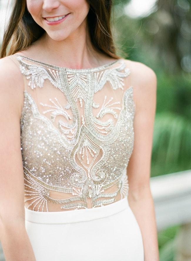 sheer-wedding-dresses-trendy-bride-6.jpg