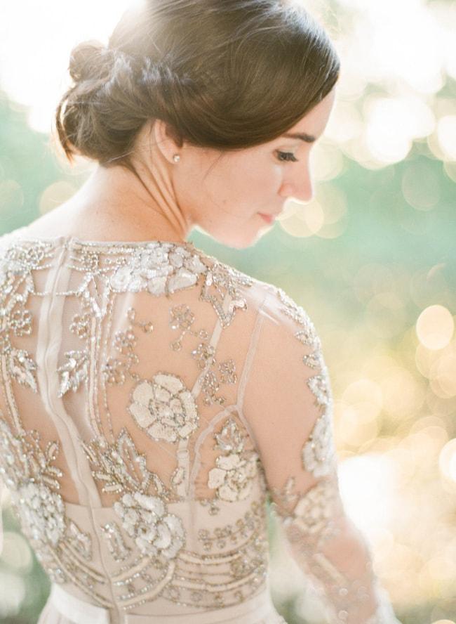 sheer-wedding-dresses-trendy-bride-7.jpg