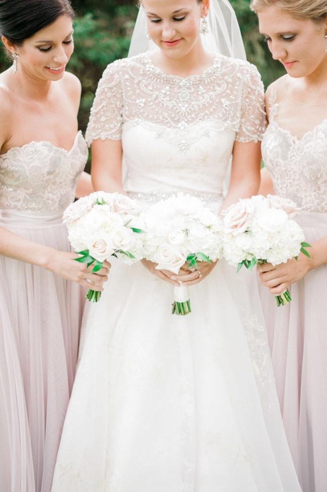 sheer-wedding-dresses-trendy-bride-8.jpg