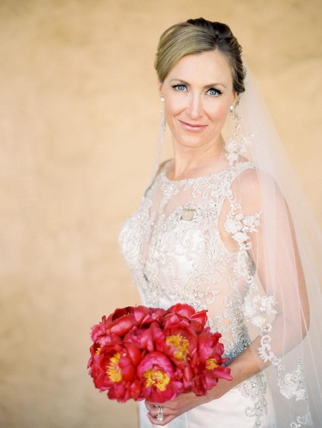 sheer-wedding-dresses-trendy-bride.jpg