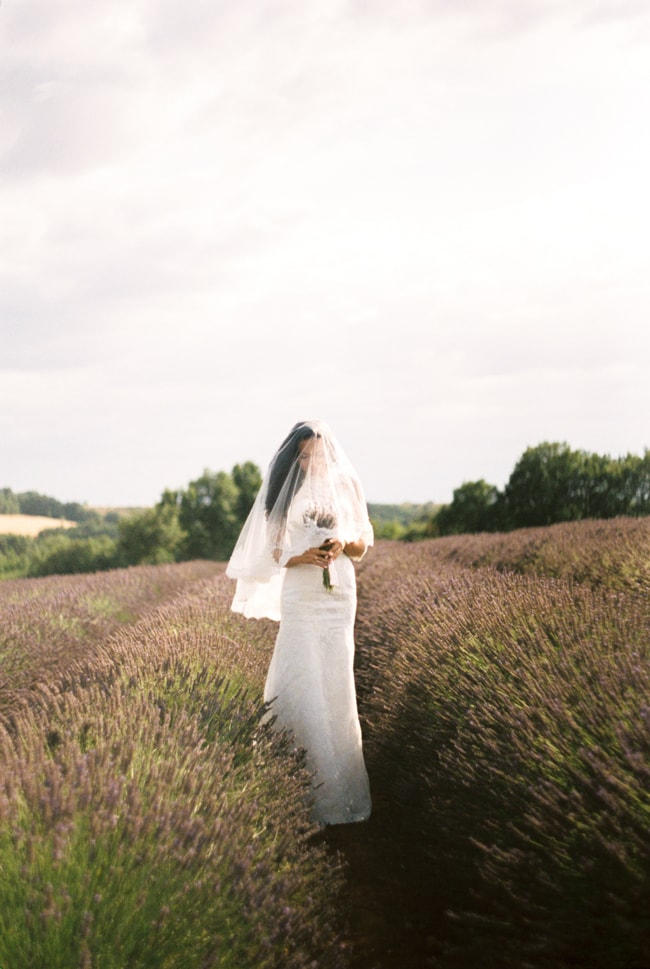 provence-france-lavender-honeymoon-photos-5-min.jpg
