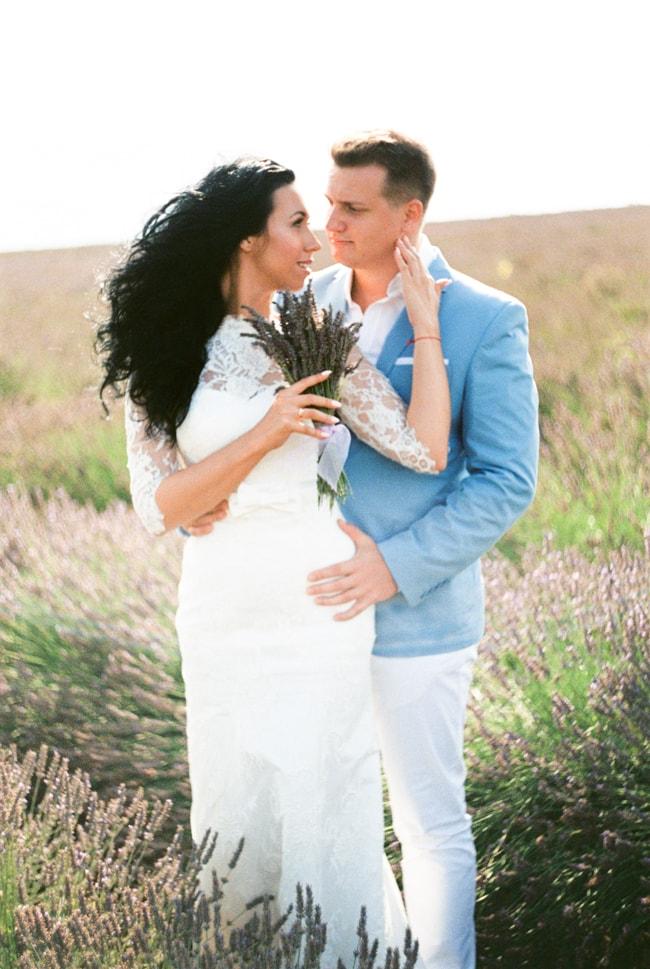 honeymoon shoot