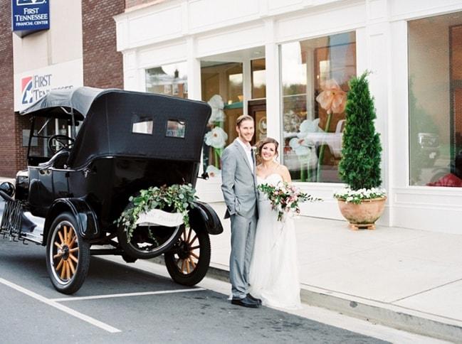 wedding inspiration