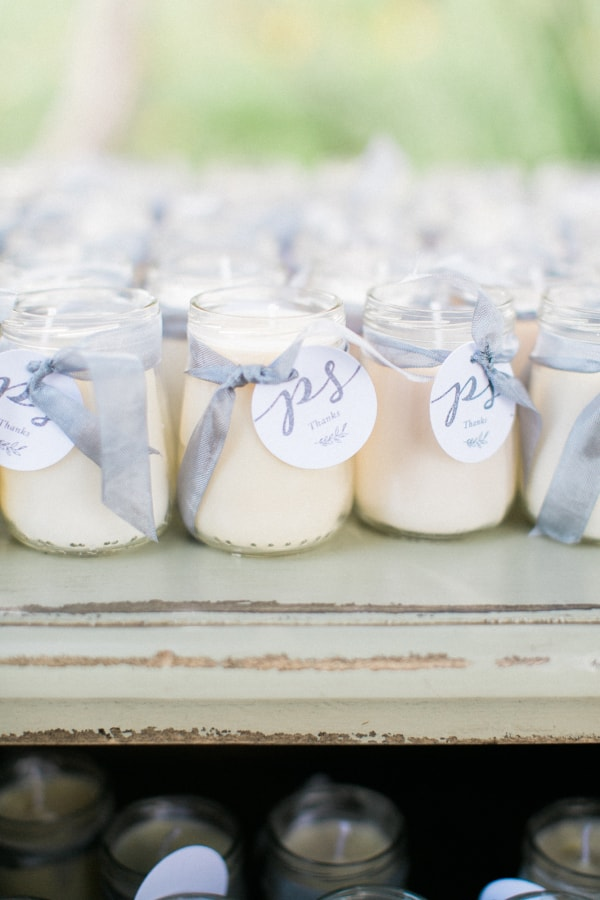 candle-wedding-favor-idea-5-min.jpg