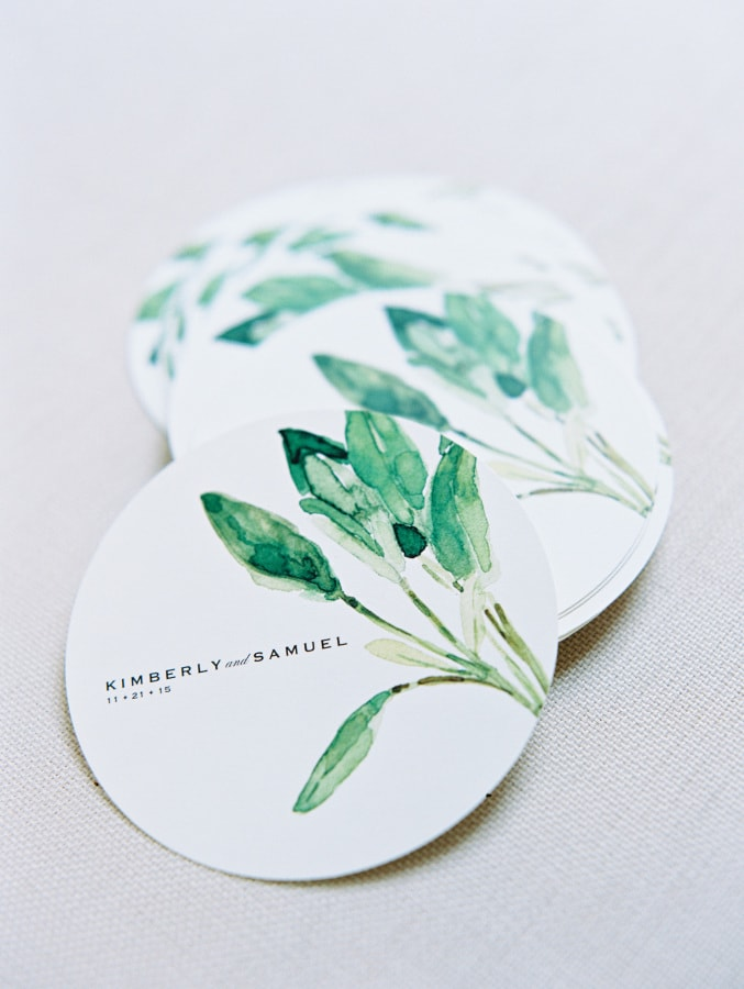 coaster-wedding-favor-idea-3-min.jpg