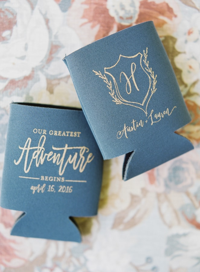 custom-coozie-wedding-favor-idea-4-min.jpg