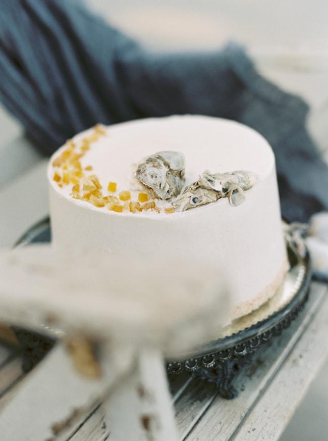 Hunting Island SC Wedding Shoot — Destination Wedding Blog