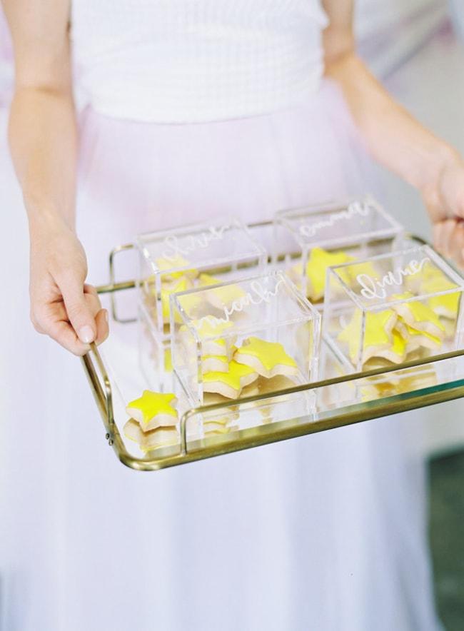 cookies-wedding-favor-3-min.jpg