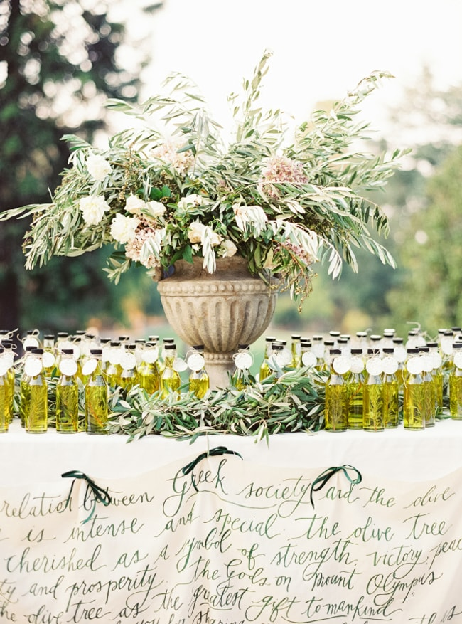 olive-oli-wedding-favors-2-min.jpg