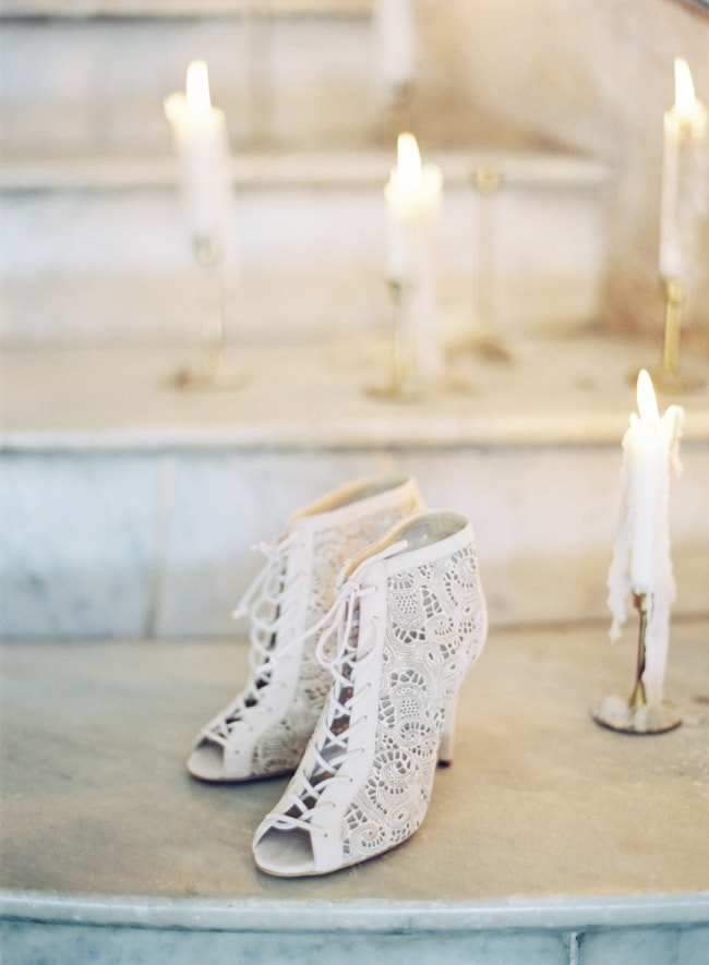 unique-wedding-shoes-heels-trendy-bride-3-min.jpg
