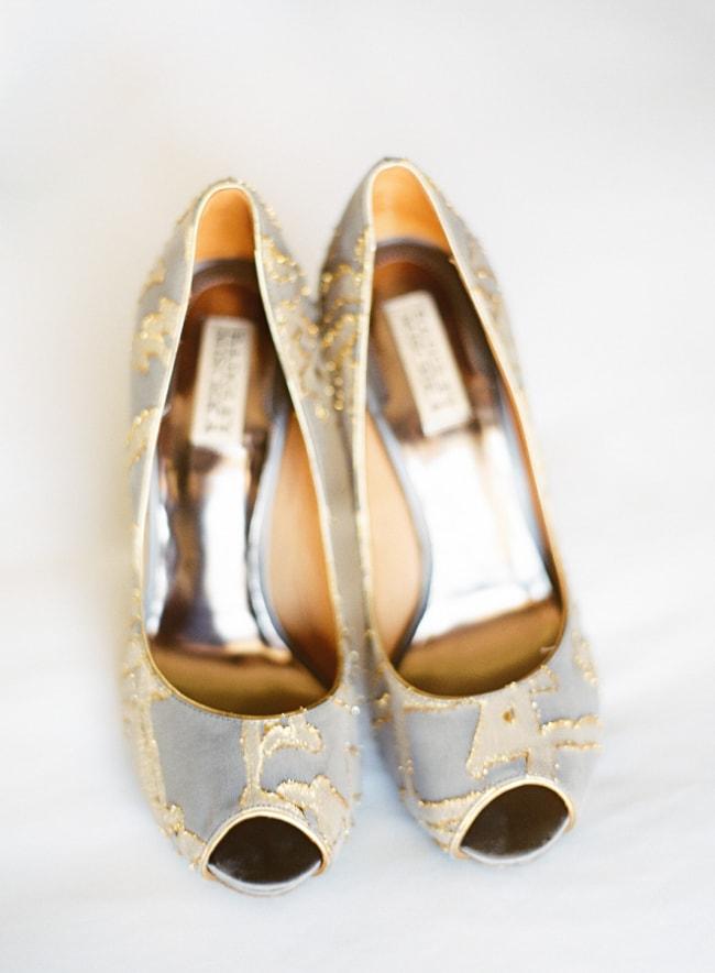 unique-wedding-shoes-heels-trendy-bride-6-min.jpg