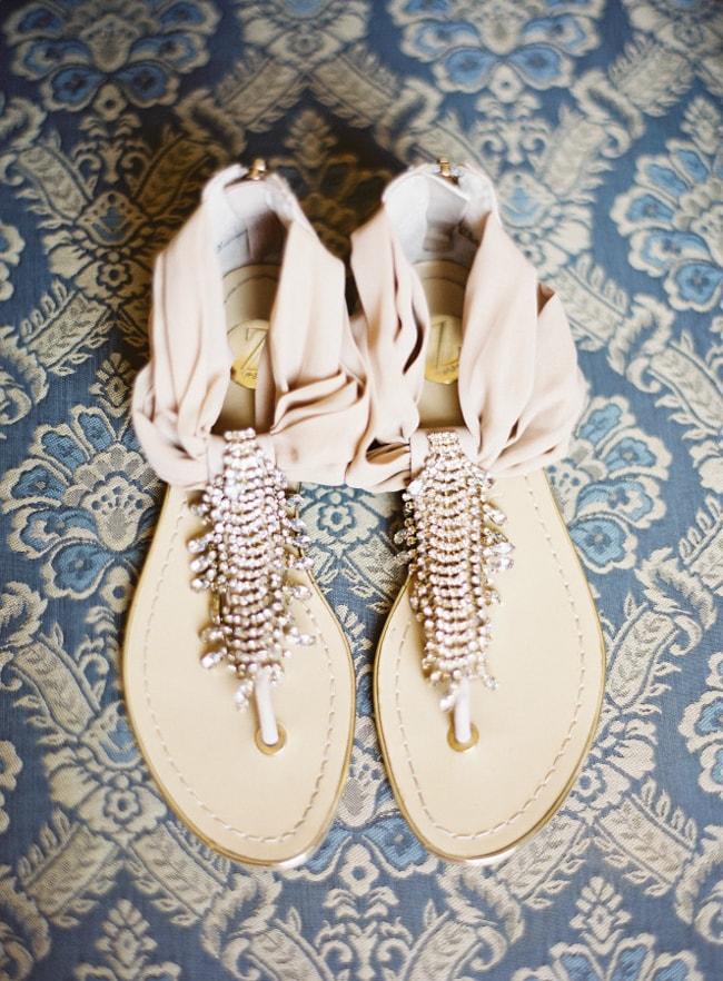 unique-wedding-shoes-heels-trendy-bride-7-min.jpg