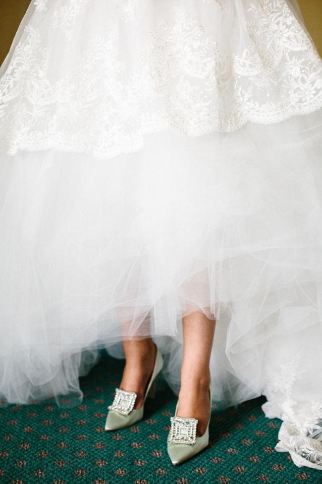unique-wedding-shoes-heels-trendy-bride-8-min.jpg