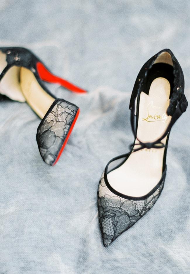 black-wedding-heels-shoes-min.jpg