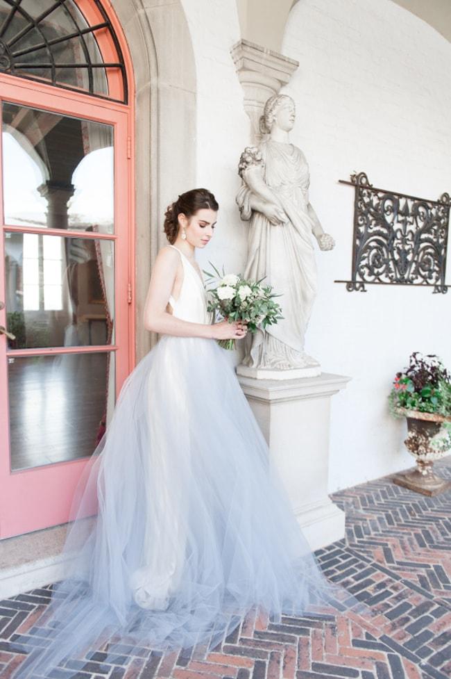 blue-wedding-dresses-3-min.jpg