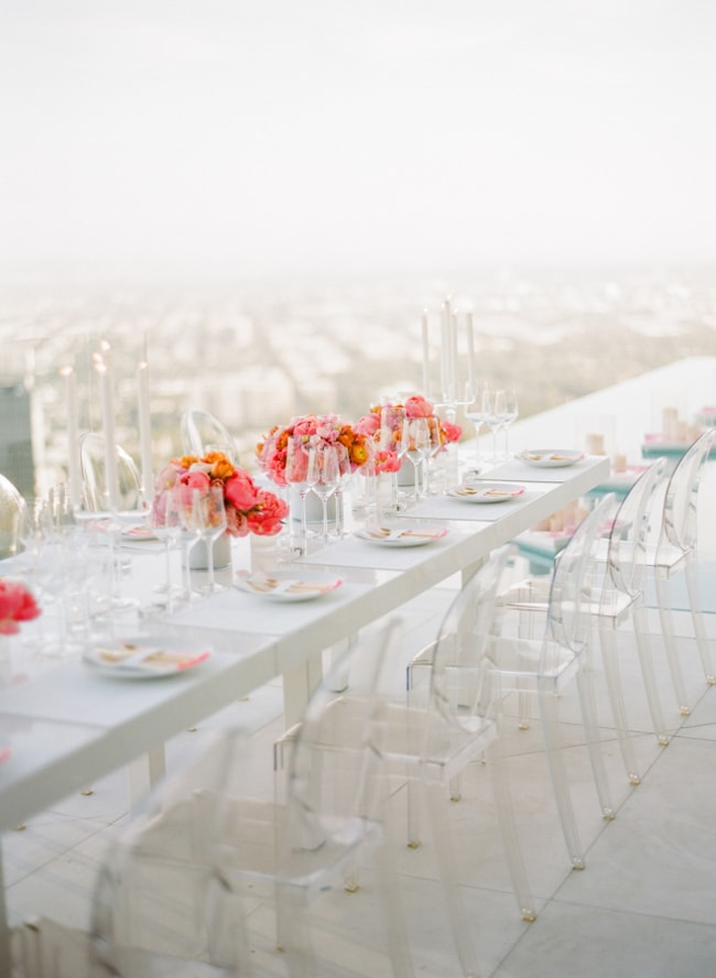 ghost-chairs-for-wedding-reception-and-ceremony-2-min.jpg