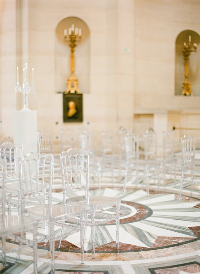 ghost-chairs-for-wedding-reception-and-ceremony-4-min.jpg