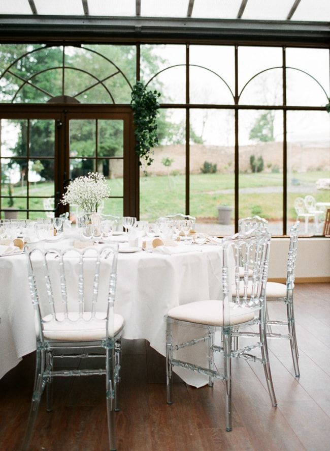 ghost-chairs-for-wedding-reception-and-ceremony-5-min.jpg