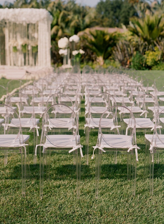 ghost-chairs-for-wedding-reception-and-ceremony-9-min.jpg
