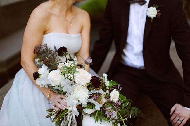 wedding show