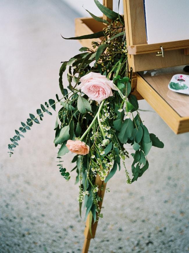 knoxville-tn-wedding-anniversary-shoot-12-min.jpg