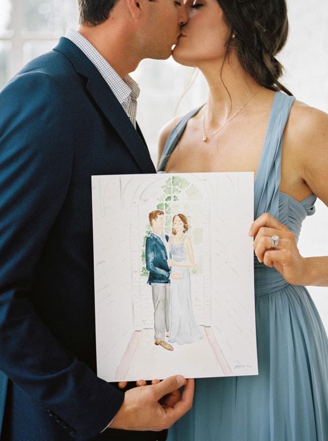 knoxville-tn-wedding-anniversary-shoot-13-min.jpg