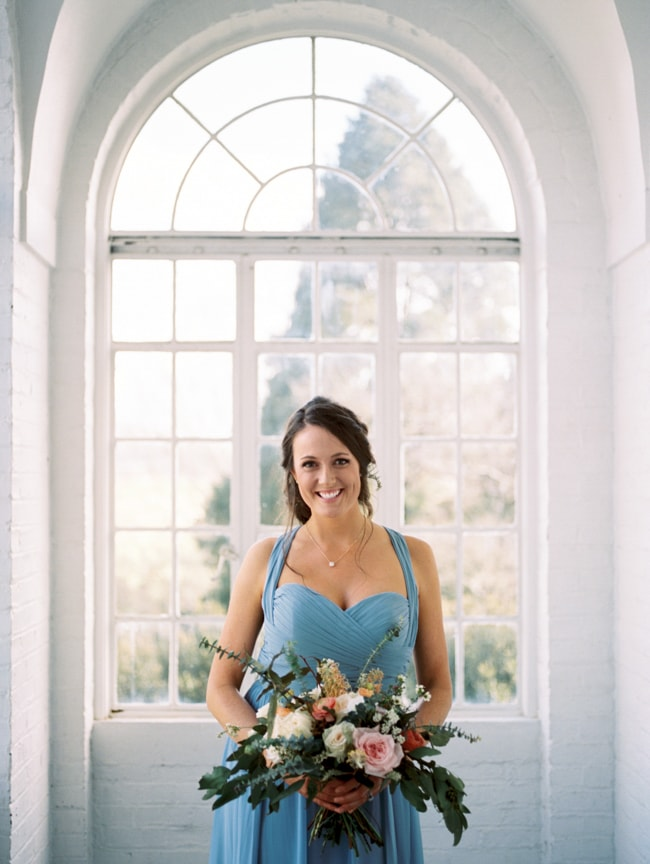 knoxville-tn-wedding-anniversary-shoot-14-min.jpg
