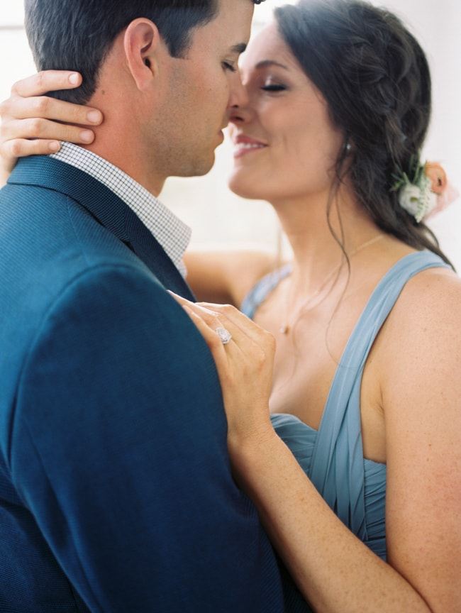 knoxville-tn-wedding-anniversary-shoot-17-min.jpg