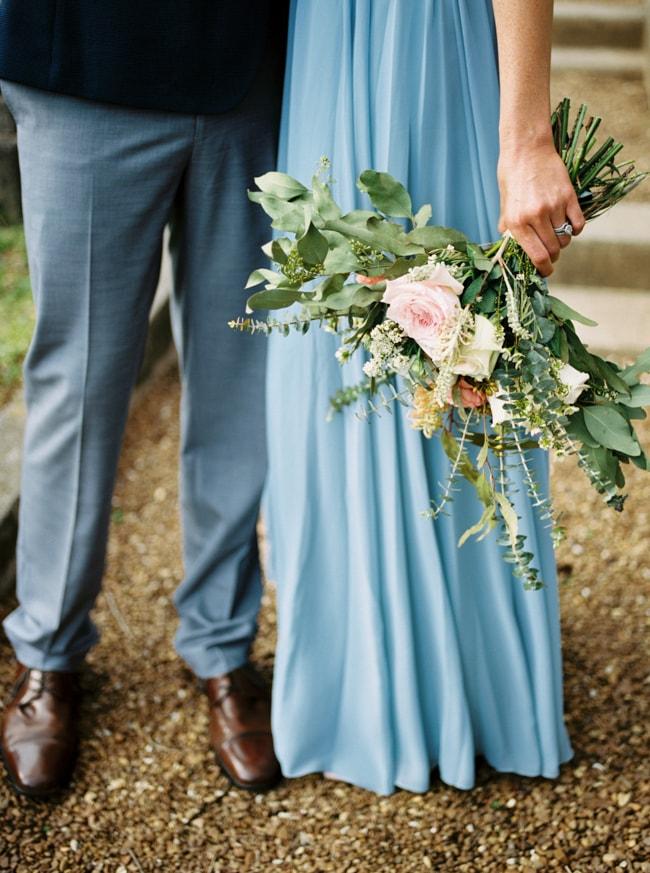 knoxville-tn-wedding-anniversary-shoot-19-min.jpg