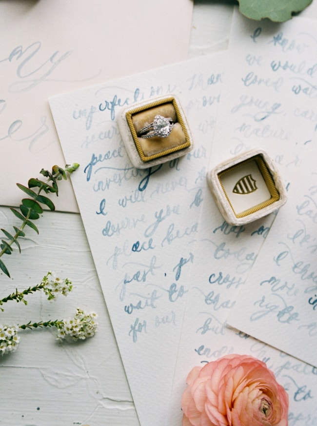 knoxville-tn-wedding-anniversary-shoot-2-min.jpg