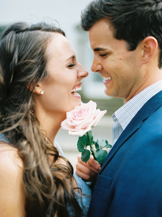 knoxville-tn-wedding-anniversary-shoot-21-min.jpg