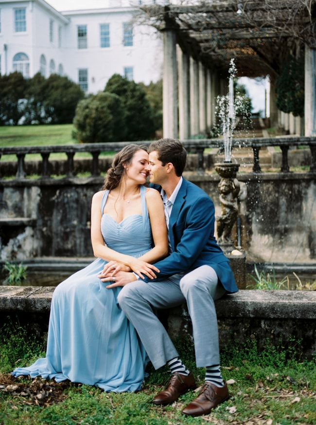 knoxville-tn-wedding-anniversary-shoot-22-min.jpg