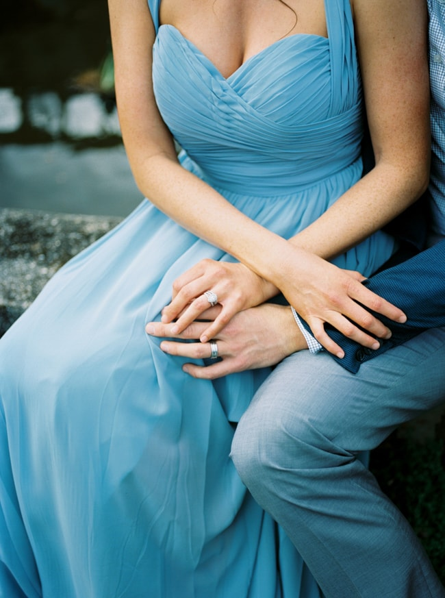 knoxville-tn-wedding-anniversary-shoot-23-min.jpg