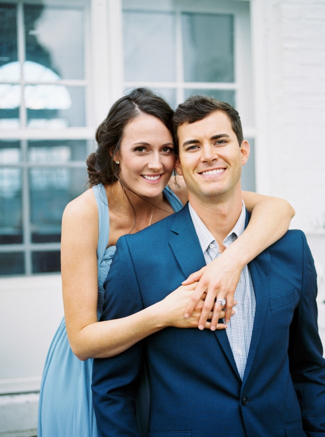 knoxville-tn-wedding-anniversary-shoot-25-min.jpg