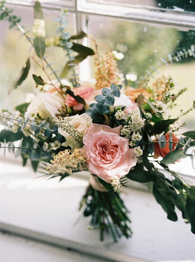 knoxville-tn-wedding-anniversary-shoot-3-min.jpg