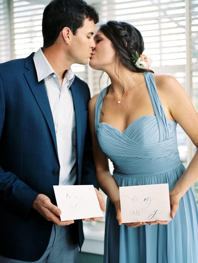 knoxville-tn-wedding-anniversary-shoot-9-min.jpg