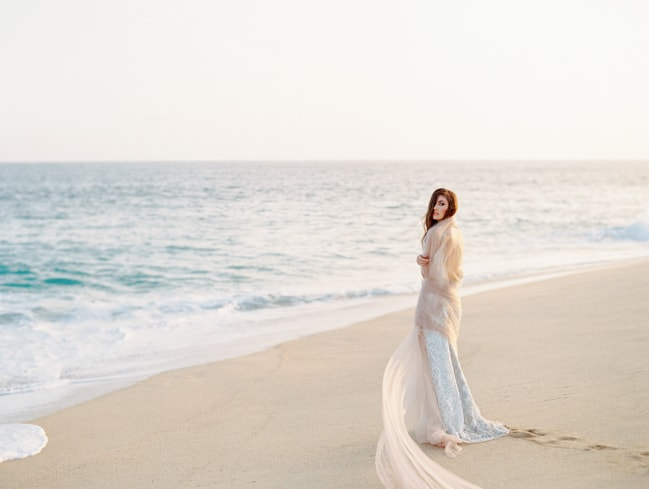 mexico-wedding-photography-fine-art-contax-645-10-min.jpg