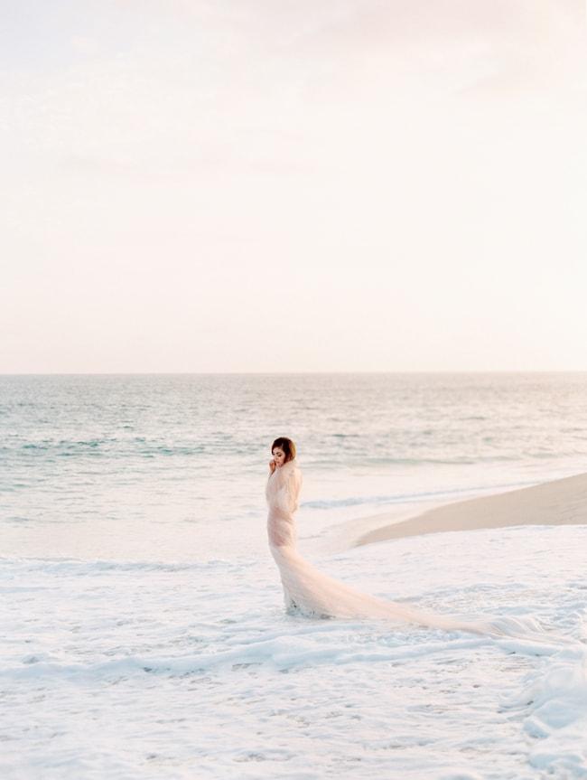 mexico-wedding-photography-fine-art-contax-645-11-min.jpg